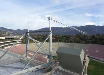 DAS WiFi & Small Cell Solutions